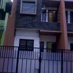 Rumah 2 Lantai di Duri Kepa, Kebon Jeruk