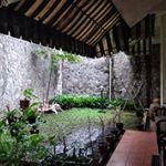 Rumah Strategis di Sekitar Dago, Kota Bandung