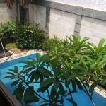 2 Storey House at Pondok Indah, South Jakarta