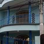 Rumah 3 Lantai Strategis di Sekitar Tamansari