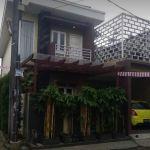 Rumah Asri di Wates, Parung