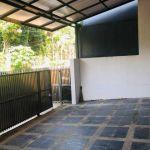 New House at Setra Murni, Bandung City