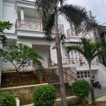 New House in Cluster at Cilandak KKO