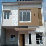 Rumah Baru di Ciganjur, Jakarta Selatan