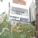 Rumah Baru di Dago Giri