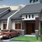 Rumah Baru di Griya Asri Sentosa