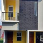 Rumah Baru di Puri Cimenyan Regency