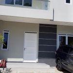 Rumah Baru di Setiabudi, Kota Bandung