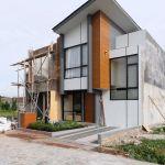 Rumah Baru di Springville Residence, Bekasi Timur