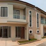 Exclusive New House 2 Floors in Lenteng Agung