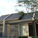 El Banna City New House in Karangploso