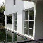 Minimalist New House 3 Floors in Cilandak