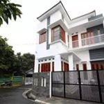 Rumah Baru di Pejaten Timur