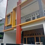 New House Ready for Occupy in Jagakarsa