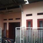 Rumah Bertingkat di Meruya Selatan