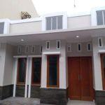 Rumah Brand New di Tebet Timur, Jakarta Selatan