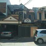 Beautiful House in Residential in Kelapa Gading