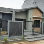 Cluster House at Gading Serpong