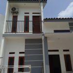 Cluster House in Rangkapan Jaya Baru