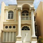 Luxury Cluster Home Ready to Occupy in East Jakarta