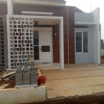 Rumah Cluster Strategis di Green Cempaka Cibubur