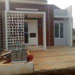 Strategic Cluster House in Green Cempaka Cibubur