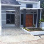 Rumah dalam Perumahan Strategis di Bojong Kulur