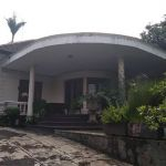 House and Boarding House in Around Dago