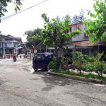 Rumah dan Rumah Kost di Setra Duta