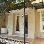 Rumah dengan Lingkungan Alami di Citra Gran Cibubur
