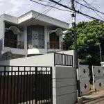 Rumah Eksklusif 2 Lantai di Mampang Prapatan
