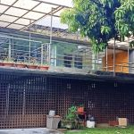 Exclusive House at Cipete Selatan