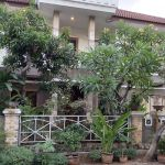 Exclusive House at Pondok Indah