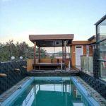 Full Facilities House Like Hotel in Jagakarsa