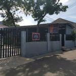 Rumah Komersial di Jl. Bukit Duri Selatan