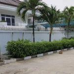 Complex House at Green Garden, West Jakarta