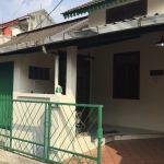 Complex House at Pamulang Permai