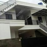 Rumah Kost 2 Lantai di Belakang Mall Jatos