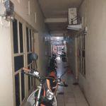2-Storey Boarding House in Benda, Tangerang City