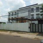 Elite Boarding House in Fatmawati