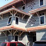Favorite 4-Storey Boarding House Around Dago