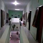 Rumah Kost Belakang Apartemen Soekarno Hatta Malang