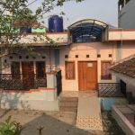Rumah Kost di Jatinangor