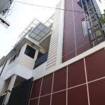 Rumah Kost di Setiabudi, Jakarta Selatan