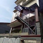 Rumah Kost di Srengseng Sawah
