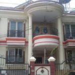 Boarding House in South Tanjung Duren, West Jakarta
