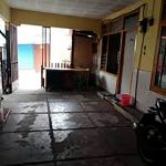 Cheap and Strategic Boarding House in Cikutra