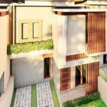 Strategic Golden Waringin Boarding House in Tirtomoyo, Malang