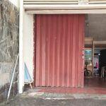 Rumah Lama di Blok S, Jakarta Selatan