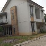 Rumah Luas di Cilandak, Jakarta Selatan